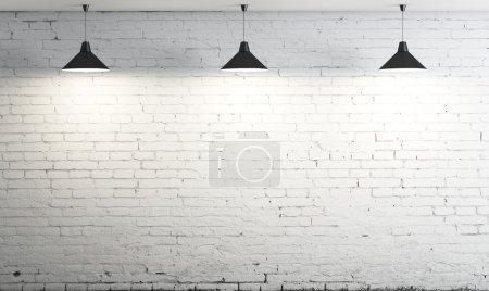 Media-id B19701353