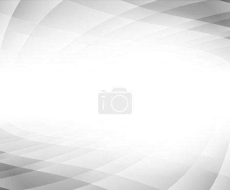 Media-id B39907805