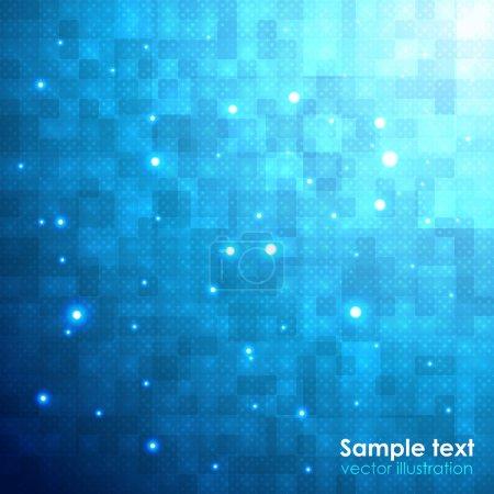 Media-id B15869603