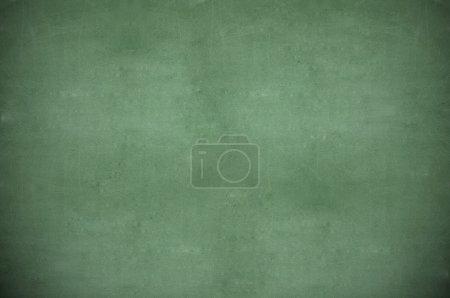 Media-id B21086453