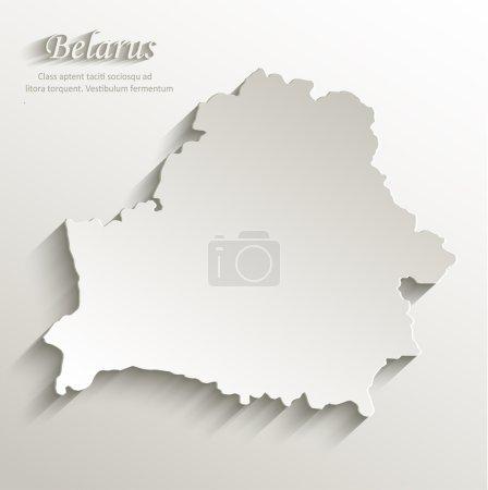 Media-id B39007089
