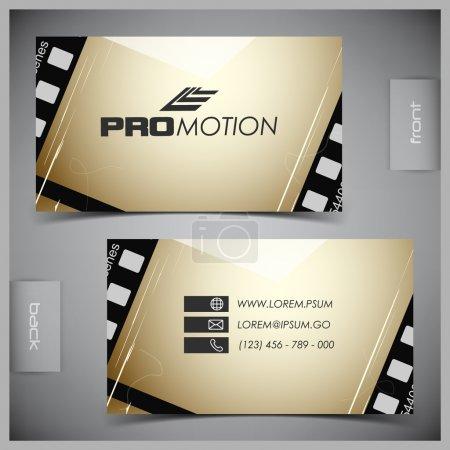 Media-id B30747441