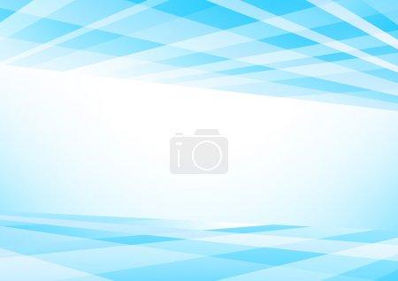 Media-id B24338269