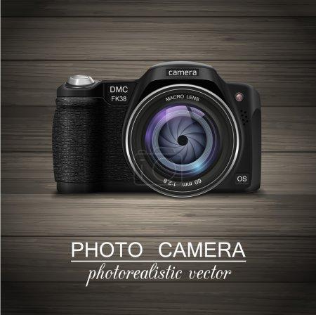 Media-id B37162335