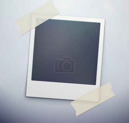 Media-id B19823957