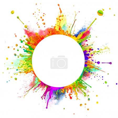 Media-id B43005605
