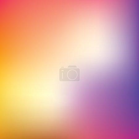 Media-id B50851073