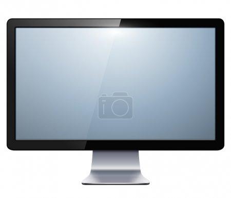 Media-id B12565637
