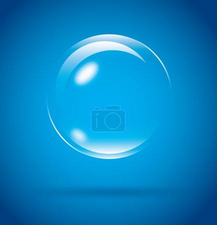 Media-id B27177325