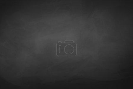 Media-id B51116273