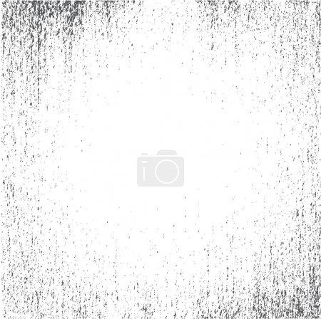 Media-id B41304009