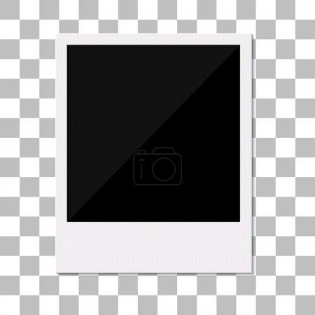 Media-id B34815427