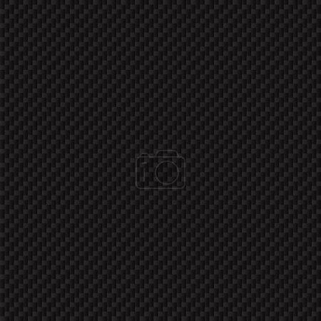 Media-id B33765721