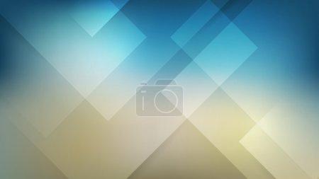 Media-id B26303083