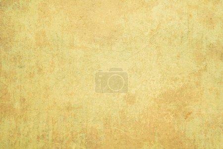 Media-id B49900713
