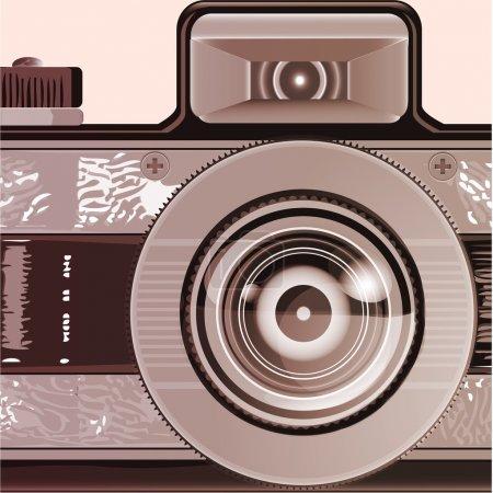 Media-id B23200608