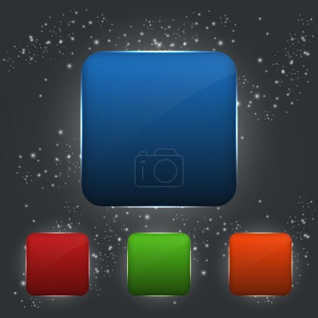 Media-id B21510379