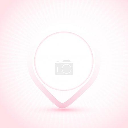 Media-id B25554465
