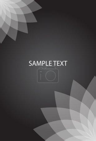 Media-id B26919223
