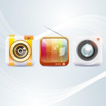Media-id B25662785