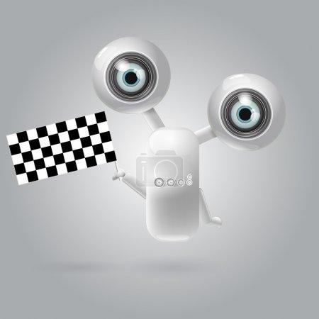 Media-id B20998215