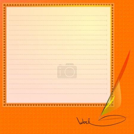Media-id B20484963