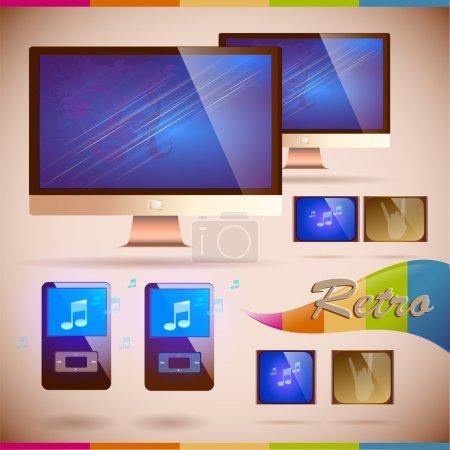 Media-id B24665853