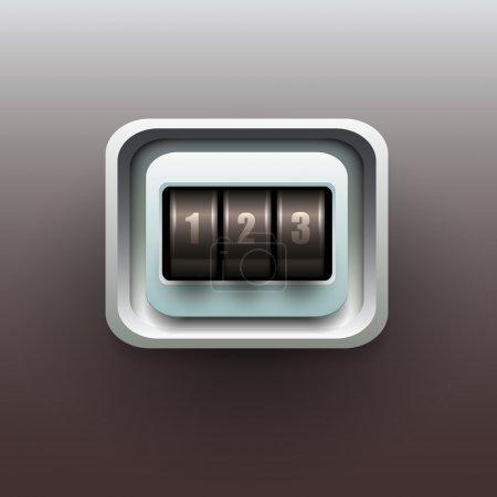 Media-id B21293057