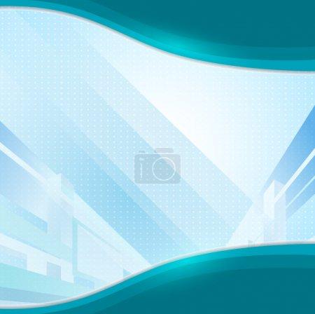 Media-id B24666417