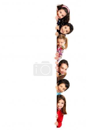 Media-id B23438140