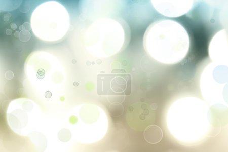 Media-id B22428001