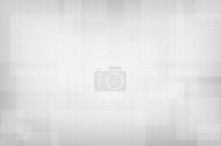 Media-id B30350511