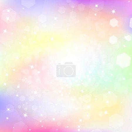 Media-id B42117685