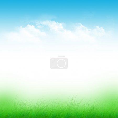 Media-id B28202847