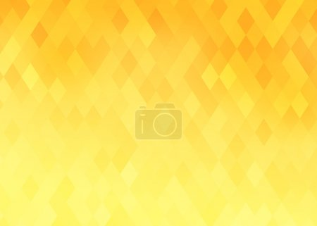 Media-id B36013361