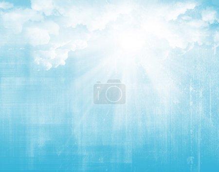 Media-id B30732227