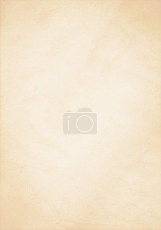 Media-id B16619045