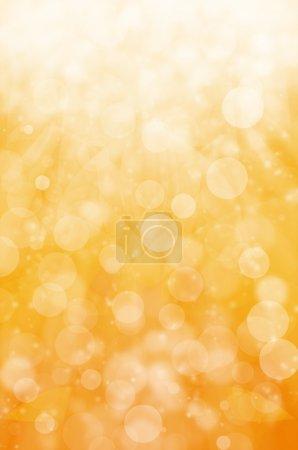 Media-id B49358733