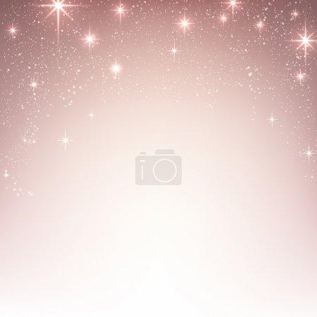 Media-id B37106337