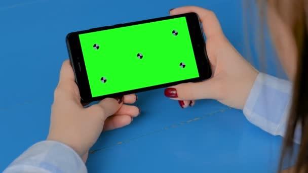 Video B280333944