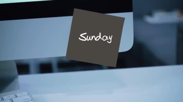 Video B250302174