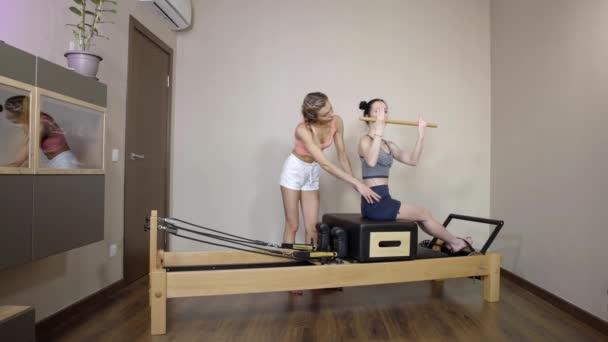 Video B264511456