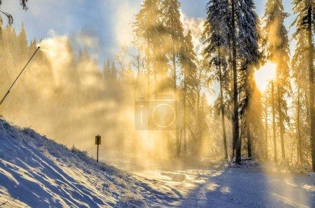 white, background, view, sky, beautiful, celebration - B388284318