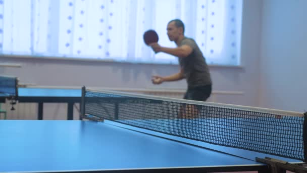 game sport leisure table activity competition