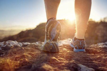 sport, competition, sky, summer, grass, sunlight - B200457816