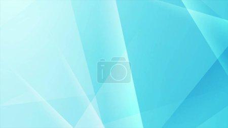 Media-id B384864096