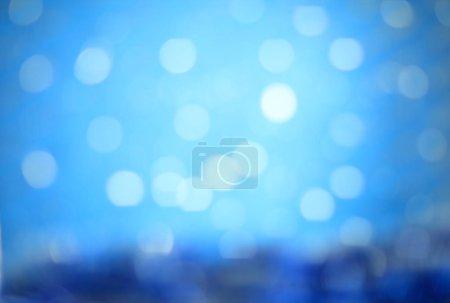 Media-id B211175932