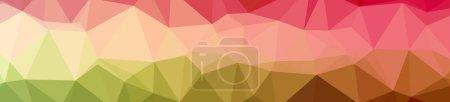 Media-id B243566714