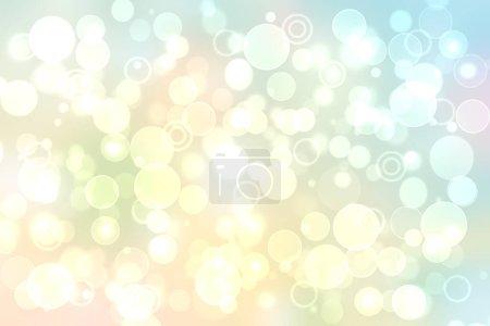 Media-id B408142544