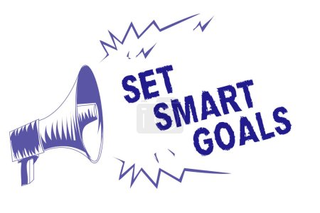 set business success efficiency time inspiration